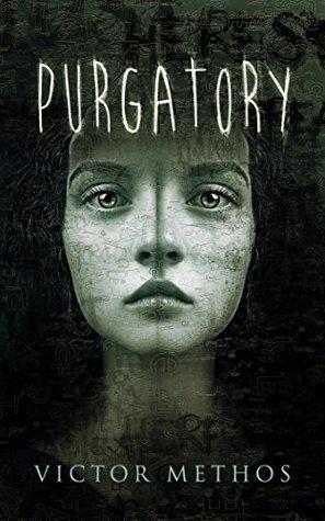 Purgatory by Victor Methos