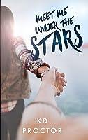 Meet Me Under The Stars
