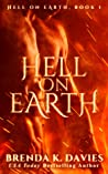 Hell on Earth (Hell on Earth, #1)