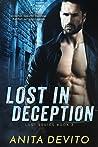 Lost in Deception