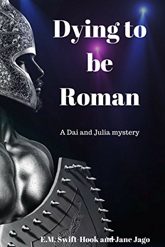 Dying to be Roman