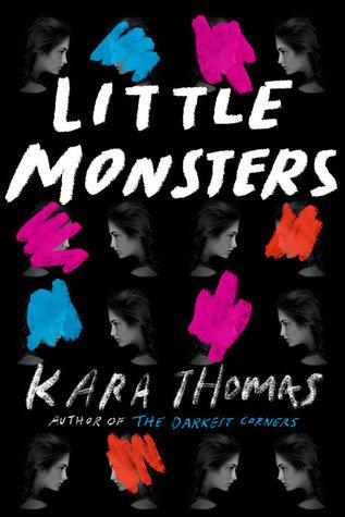 https://www.goodreads.com/book/show/32908269-little-monsters