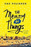 The Memory of Things
