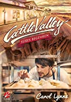 Cattle Valley: Vol 2 by Carol Lynne (English) Paperback Book Free Shipping!