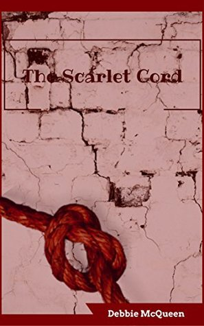 The Scarlet Cord (Beauty in Strength)