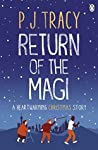Return of the Magi