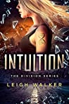 Intuition (The Division #2)