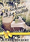 In Sickness and In Stealth (Brides of a Feather)