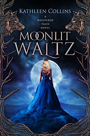 Moonlit Waltz by Kathleen  Collins