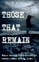 Those That Remain