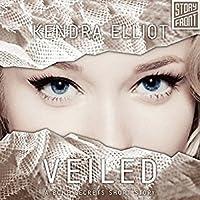 Veiled (Bone Secrets, #3.5)