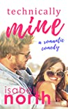Technically Mine (Love, Emerson, #2)