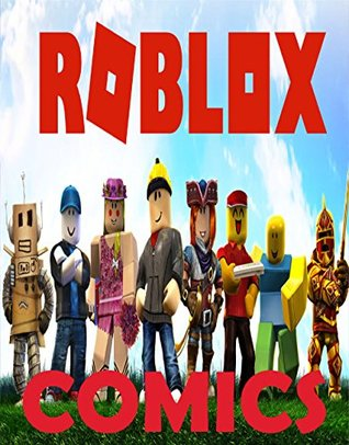 Buddy Roblox Roblox Comics By Buddy Block