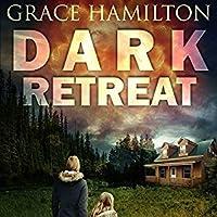 Dark Retreat (EMP Lodge #1)