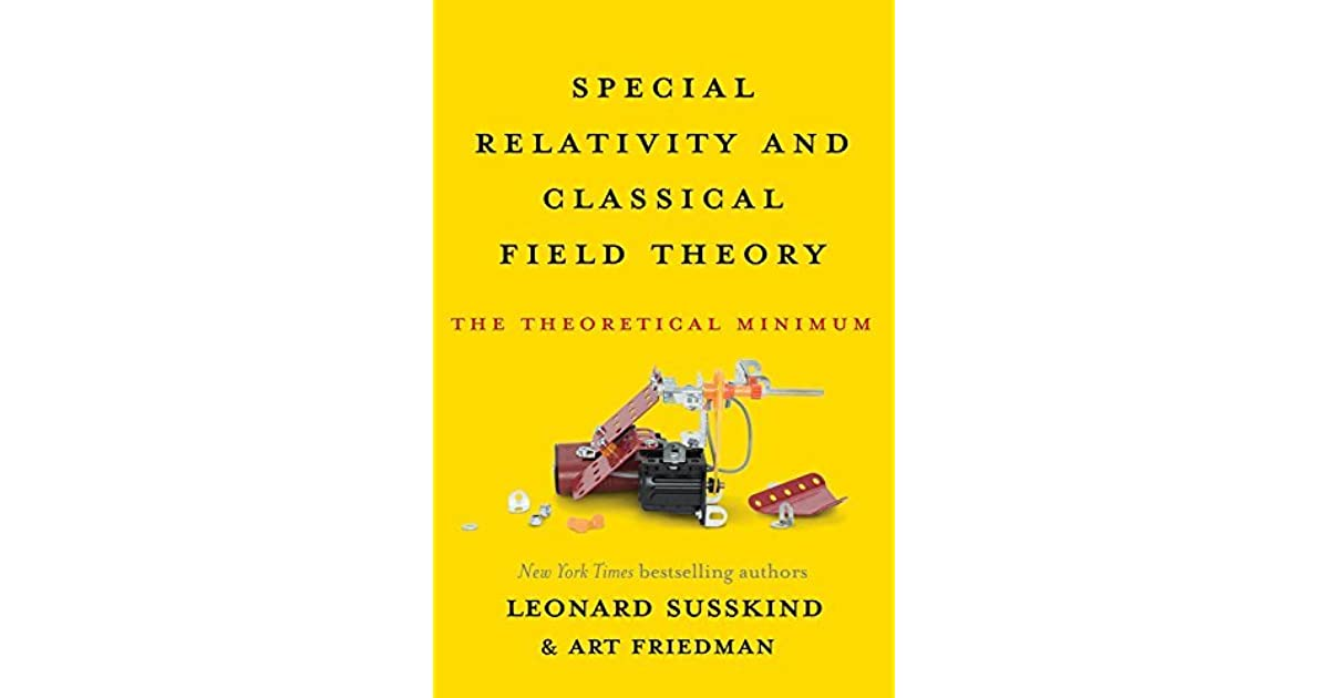 Electromagnetic Field Theory Ebook
