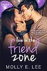 Love in the Friend Zone (Grad Night, #1)
