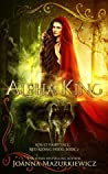 Alpha King: Red Riding Hood (Adult Fairy Tale, #2)
