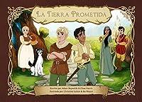 La Tierra Prometida (Spanish for Latin America): Promised Land