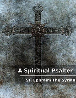 A Spiritual Psalter
