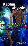 Ilavani Volume 3