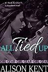 All Tied Up (www.gIRL-gEAR #1)