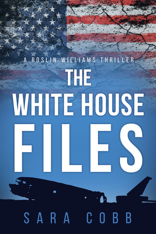 The White House Files