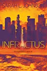 Infractus