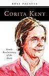 Corita Kent: Gentle Revolutionary of the Heart (People of God)