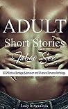Adult Short Stori...