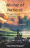 Winter of Nations (Voices from the European Republic of Independent Nations)
