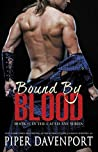 Bound by Blood (Cauld Ane Series, #1)