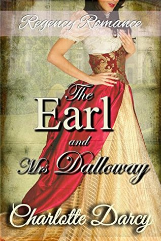 The Earl and Mrs. Dalloway