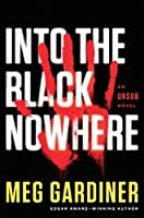 Into the Black Nowhere (UNSUB #2)