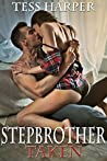 Stepbrother Taken