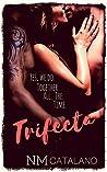 Trifecta (The Program, #1.5)