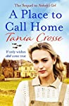 A Place to Call Home (Nobody's Girl #2)
