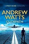 Glidepath (Max Fend, #1)