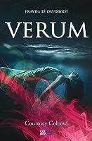 Verum (Nocte, #2)