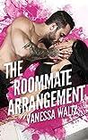 The Roommate Arrangement (Arrangement, #2)