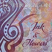 Ink & Flowers