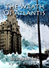 The Wrath of Atlantis (With Strange Aeons, #2)