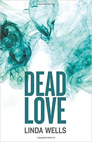 Dead Love (Dead, #1)