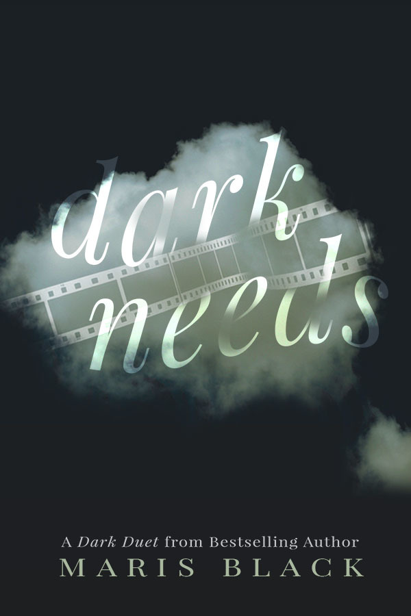 Dark Needs