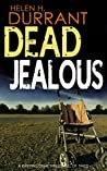 Dead Jealous (Calladine & Bayliss, #7)