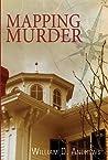 Mapping Murder (Julie Williamson, #3)