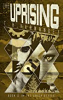 The Uprising (The Union #3)
