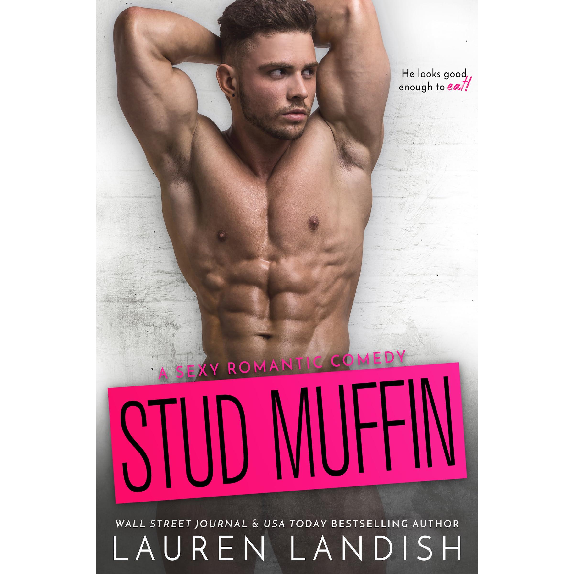 Hard Stud Lovers Get Turned On