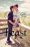 Ben & the Beast