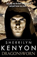 Dragonsworn Dark Hunter 26 By Sherrilyn Kenyon