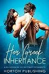 Her Greek Inheritance